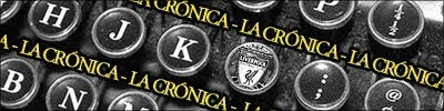 Aston Villa 1 – 0 Liverpool
