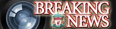 Breaking News: Carragher se retira al finalizar la temporada.