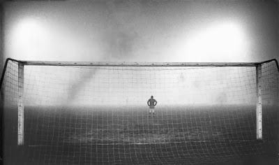 LFC Rewinds: Ajax – Liverpool (1966) – The Fog Game