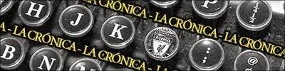 Liverpool 4-0 Tottenham Hotspurs