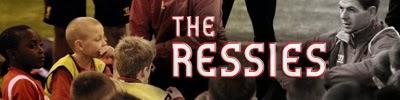 The Ressies: Joao Teixeira, viviendo un sueño.