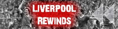 Liverpool Rewind: Liverpool 2-1 Bolton Wanderers (1994/95)