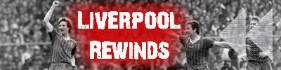 Rewind: Liverpool 0-1 Norwich City (1993-94)