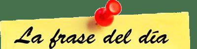 La frase del día: 75 años de la llegada de Bob Paisley