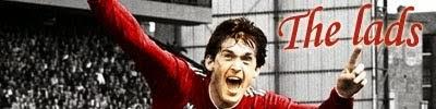 Análisis de la temporada: La Academy del Liverpool