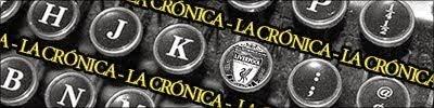 Tottenham Hotspurs 0-3 Liverpool FC