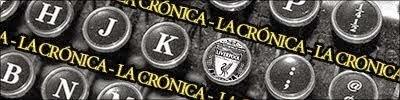 Liverpool 4-0 Borussia Dortmund