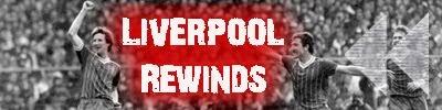 El primer viaje por Europa del Liverpool.