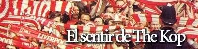 Las claves del Liverpool 2-1 West Brom
