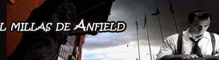 Brendan Rodgers Band en Stamford Bridge.