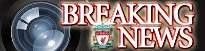 ACTUALIZACIÓN: Steven Gerrard dejará el Liverpool en verano