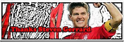 """Fernando Torres: """"Para mí Gerrard fue un punto de inflexión en mi carrera""""."""