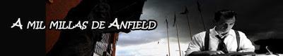 La opinión sobre el Manchester United 3-1 #LFC: Pesadilla en el teatro de los sueños