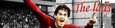 James Milner, el Clint Eastwood del Liverpool.