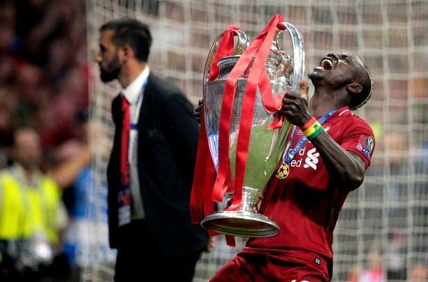 Sadio Mané «Liverpool es mi familia: los aficionados me han ayudado a mejorar cada vez más»