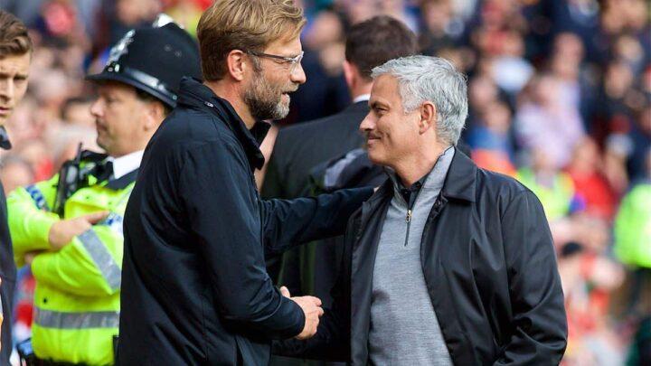Previa partido Tottenham Hotspurs vs Liverpool